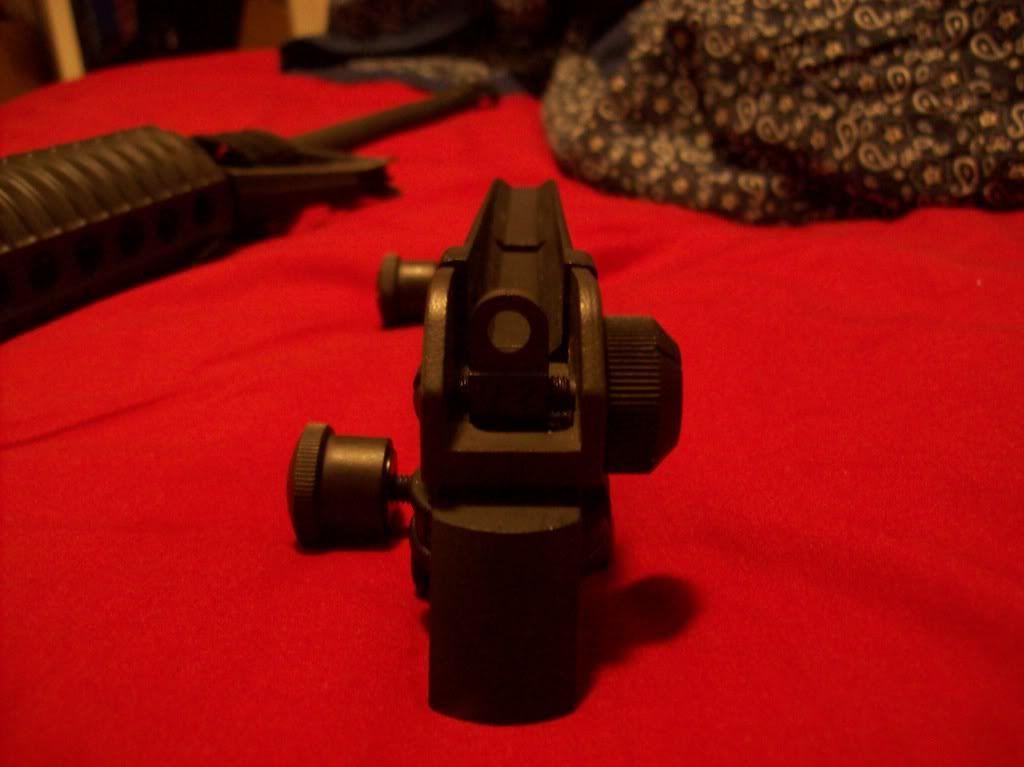 sight004.jpg