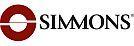 simmons_logo%281%29.jpg