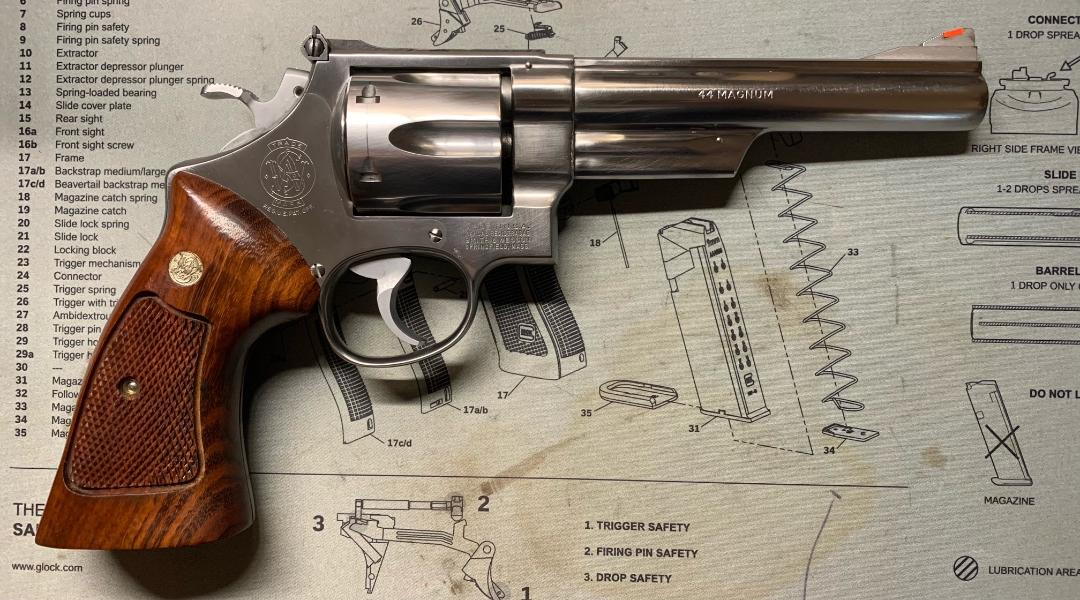 Smith Wesson 629.jpg