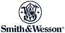 SmithWesson_Logo.jpg