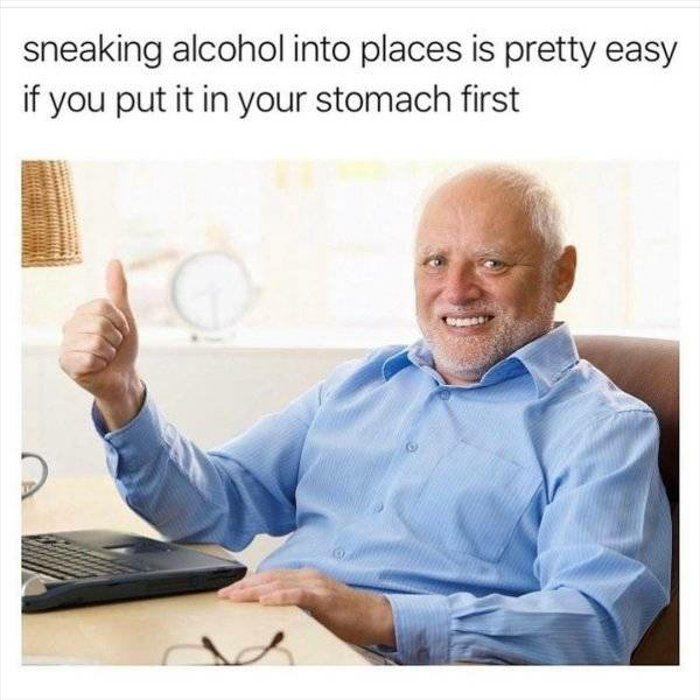 sneaking-alcohol-in7056.jpg