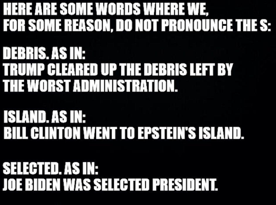 some-english-words.jpg