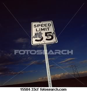 speed-limit-55_15504-33cf.jpg