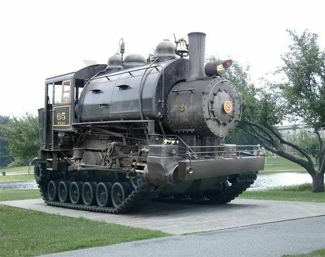 Steam Tank.jpeg