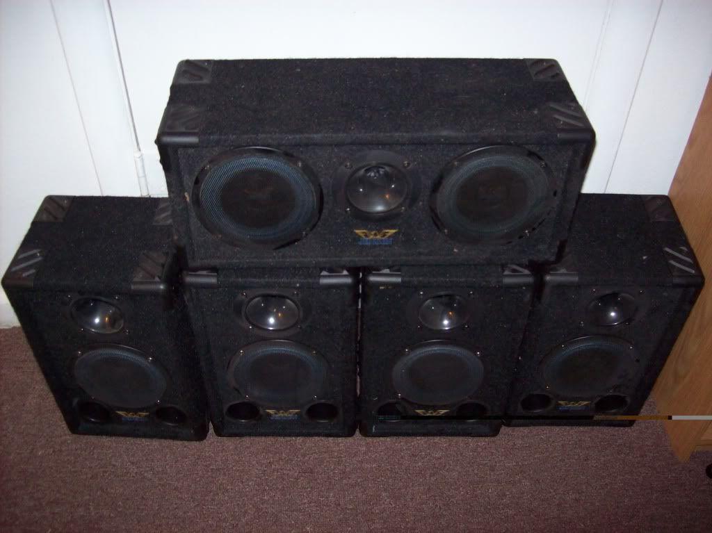 stereo001.jpg