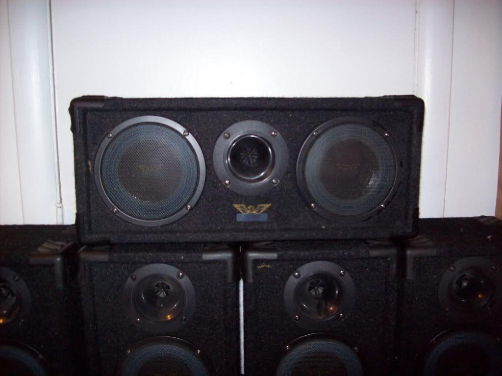 stereo002.jpg