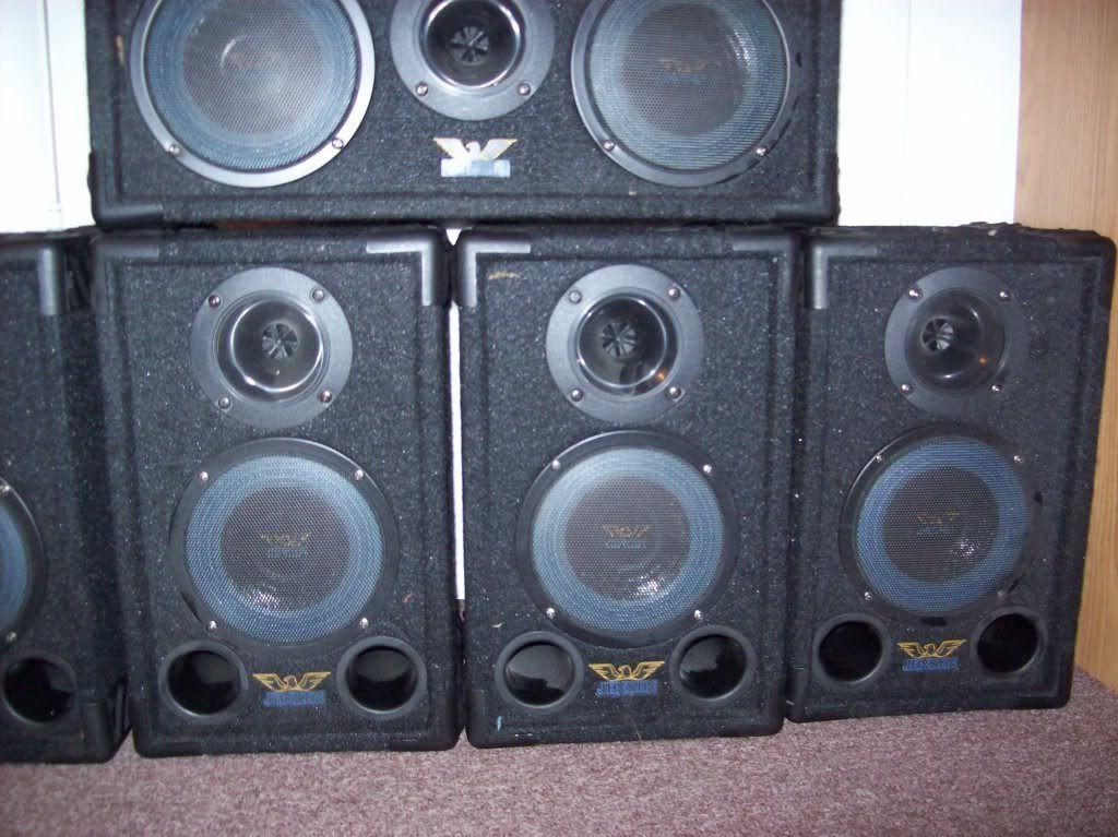 stereo003.jpg