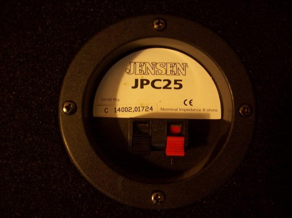 stereo005.jpg