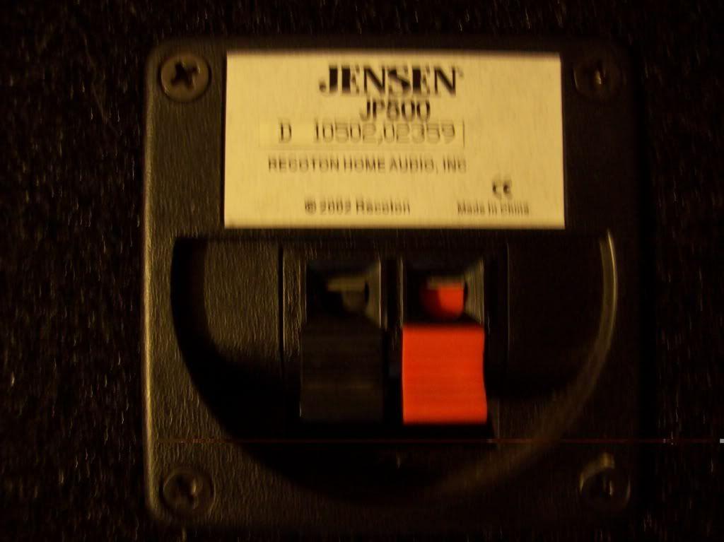 stereo007.jpg