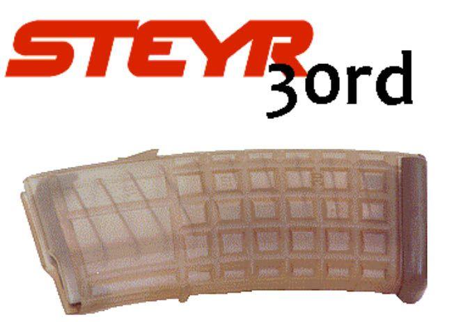 STY-30RD-LG.jpg