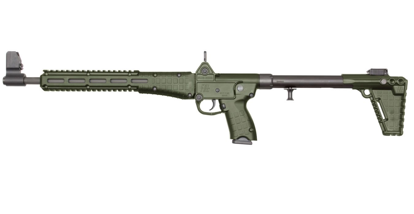 sub-2k9.jpg