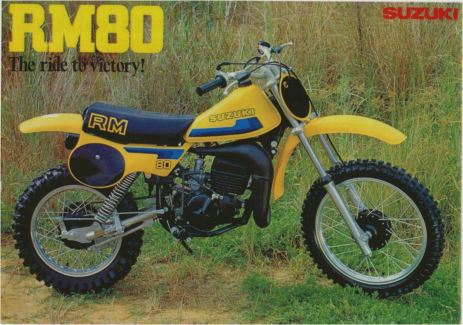 suzuki-1980-rm80-specifications-ehow_9.jpg