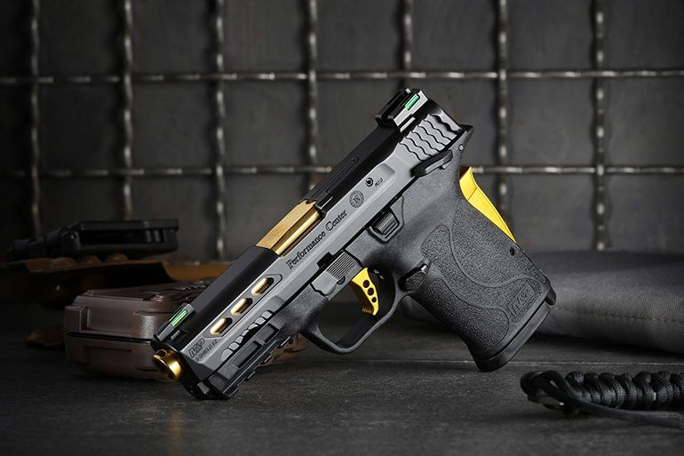SW-Performance-Center-MP9-Shield-EZ-9mm-gold-13227-770x513-1-770x513.jpg