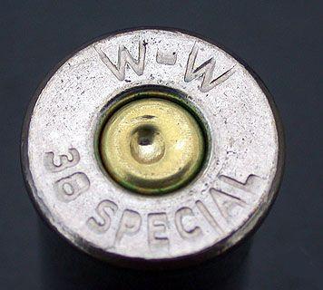 SWModel603inbbl015.jpg