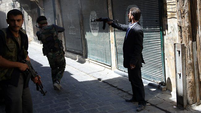 Syrian James Bond.jpg