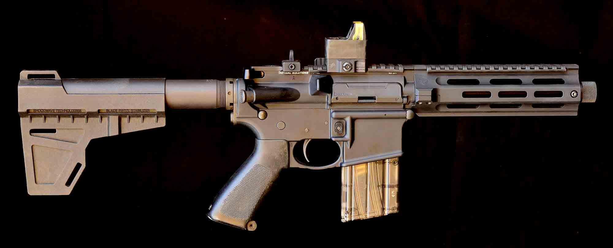 Tac-Sol-AR22-Pistol.jpg