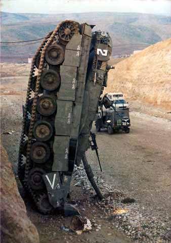 Tank001.jpg