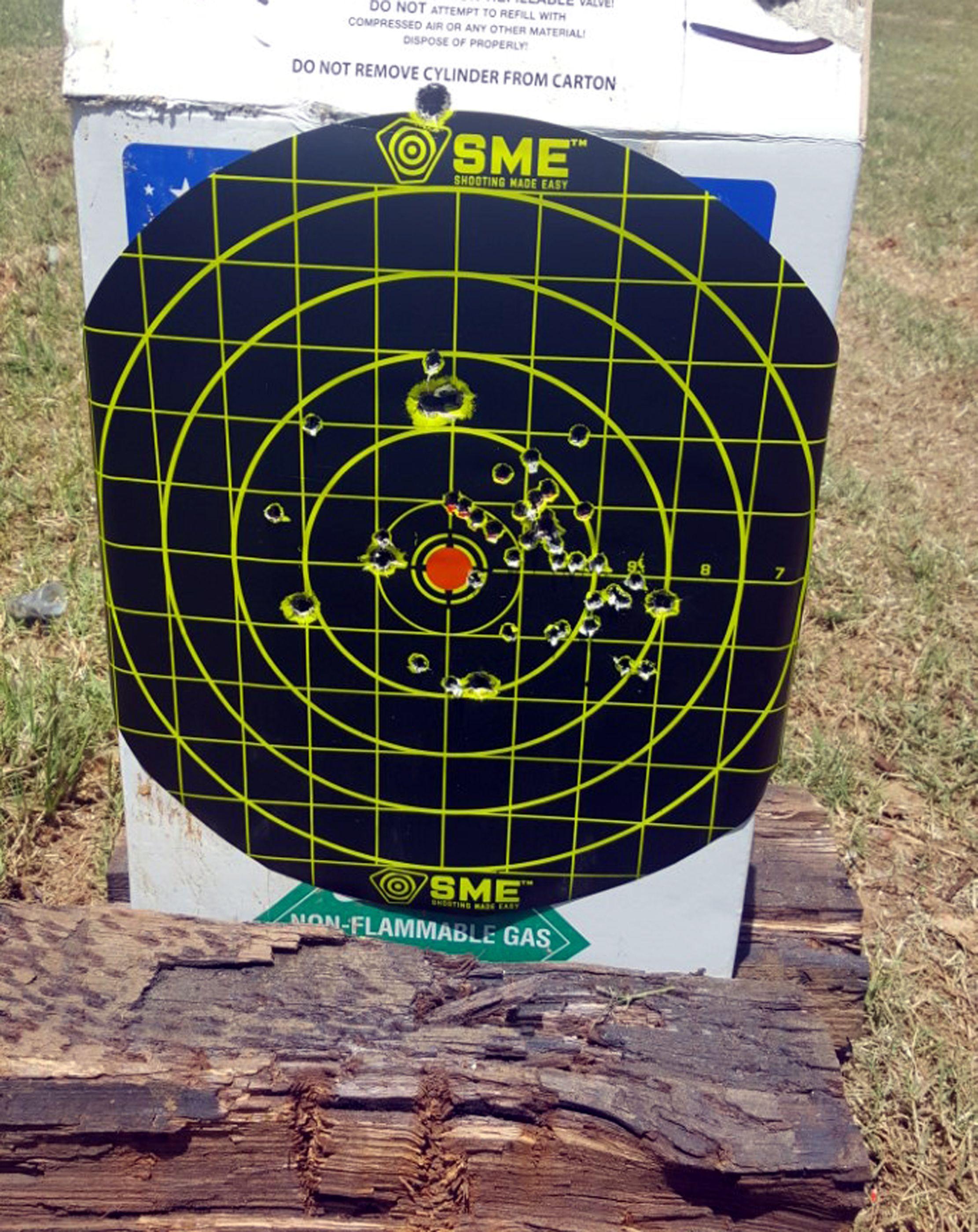 target 1.jpg