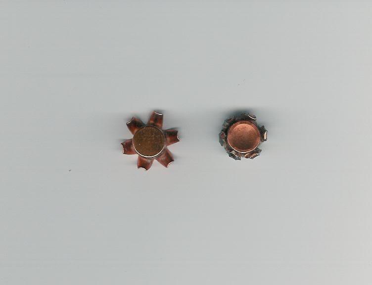 Taurusbullets2.jpg