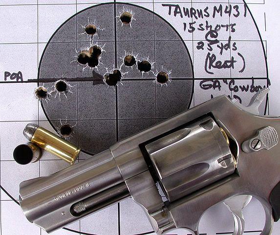 TaurusM431rangetargets012.jpg