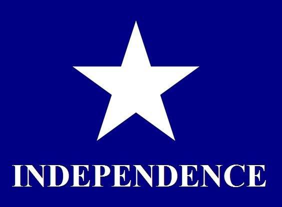 TexasIndependence.jpg