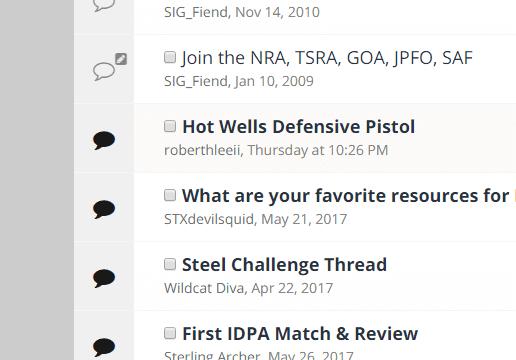 thread-status-column.png