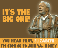 thumb_its-the-big-one-you-hear-that-elizabeth-im-coming-8672000.png