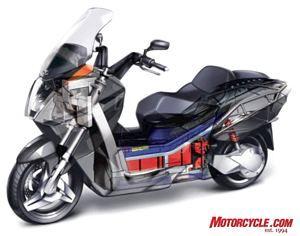 tn_07_Vectrix_Electric_Scooter_CutAway.jpg