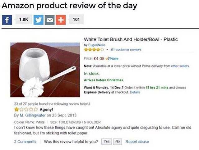 toilet brush.jpg