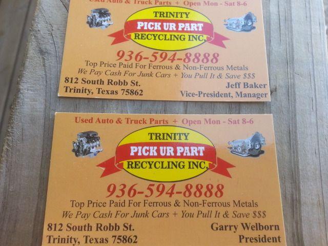 TrinityPickUrPartbusinesscard_zpscbc6c3ec.jpg