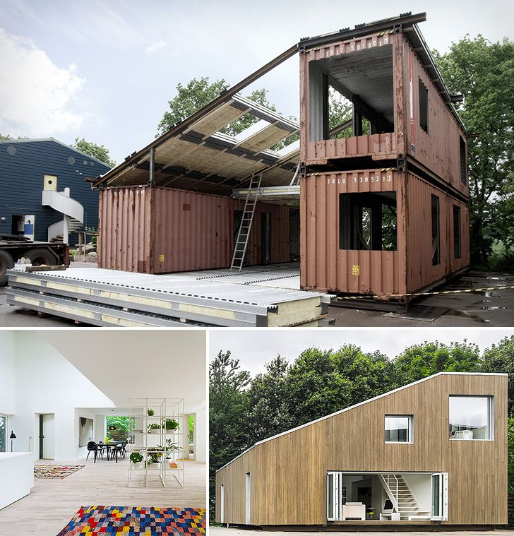 ?u=http%3A%2F%2Fwww.handimania.com%2Fuploads%2Fupcycled-shipping-container-house.jpg