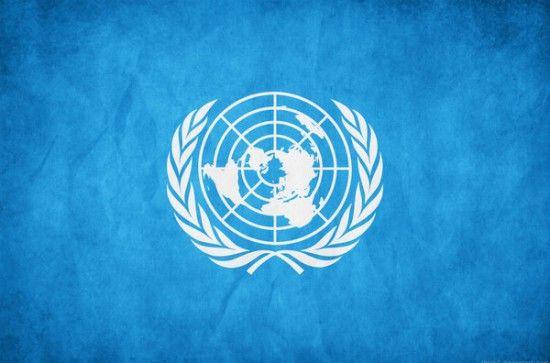 U.N.-550x363.jpg