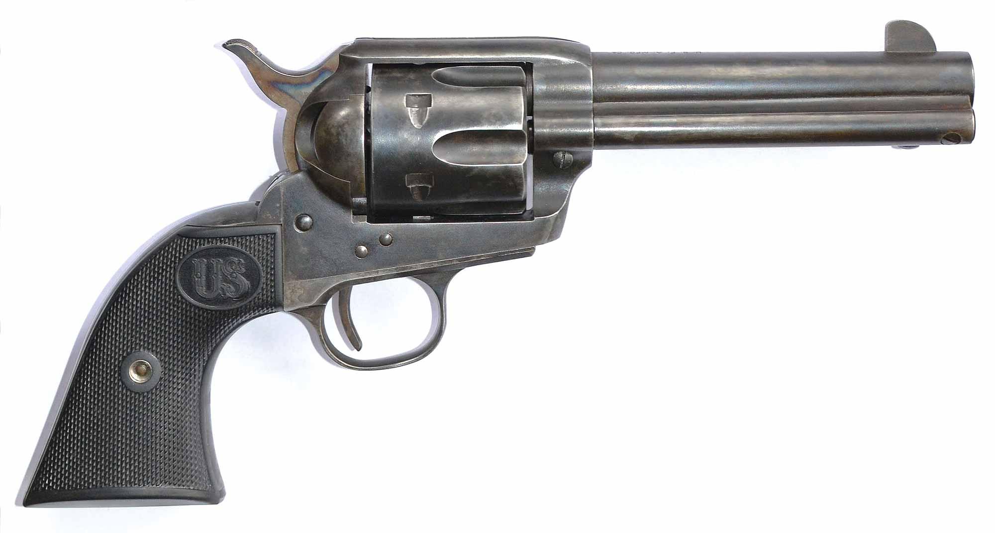 USFA-Antiqued-45-Colt.jpg