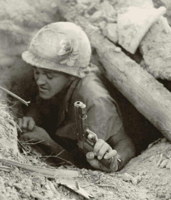 vietnam-tunnel-rats-25.png