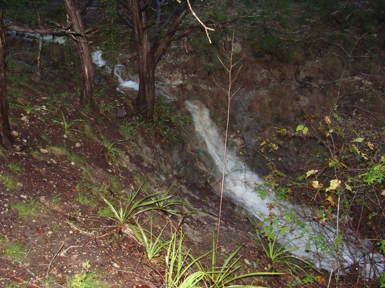 WetWeather Waterfall.JPG