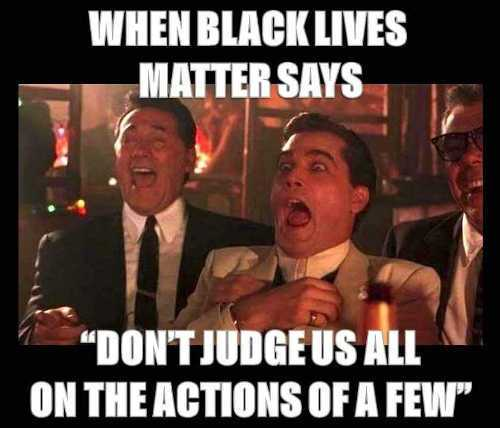 when-black-lives-matter-say-dont-judge-us-all-by-actions-of-a-few.jpg
