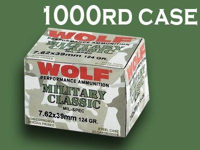 wolf-mc-762_LG.jpg