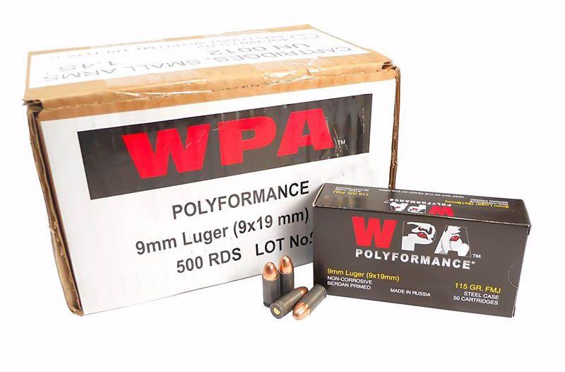 WPA-9MM-115-LG.jpg