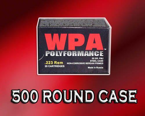 WPA223_POLYFORMANCE%20copy.jpg