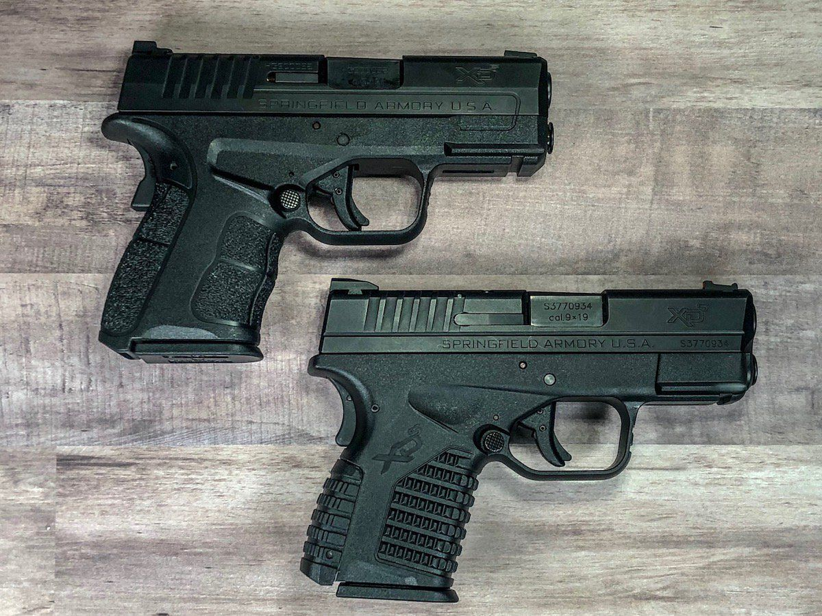xds-mod2-9mm-new-vs-old-right.jpg