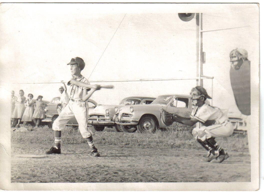 Yankee #13.jpg