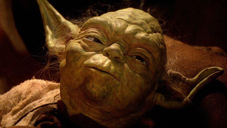 Yoda-in-Star-Wars-Return-of-the-Jedi.jpg