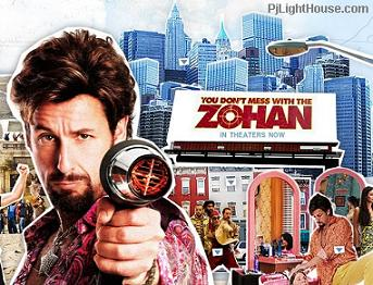 you-dont-mess-with-the-zohan-movie-trailer-04.jpg