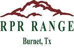RPR Range