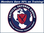 Critical Defense Group